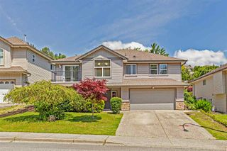 """Main Photo: 33491 11 Avenue in Mission: Mission BC House for sale in """"College Heights"""" : MLS®# R2468320"""