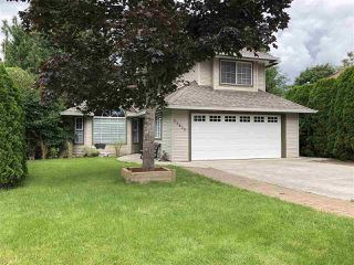 Photo 2: 23035 124B Avenue in Maple Ridge: East Central House for sale : MLS®# R2472708