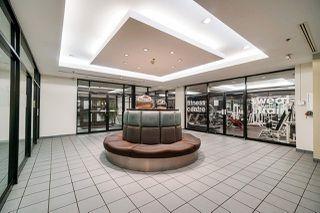 "Photo 29: 311 10822 CITY Parkway in Surrey: Whalley Condo for sale in ""ACCESS"" (North Surrey)  : MLS®# R2479425"