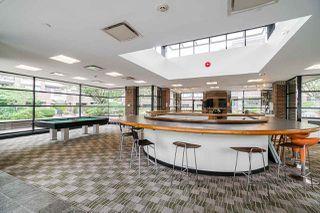 "Photo 27: 311 10822 CITY Parkway in Surrey: Whalley Condo for sale in ""ACCESS"" (North Surrey)  : MLS®# R2479425"