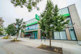 "Photo 34: 311 10822 CITY Parkway in Surrey: Whalley Condo for sale in ""ACCESS"" (North Surrey)  : MLS®# R2479425"