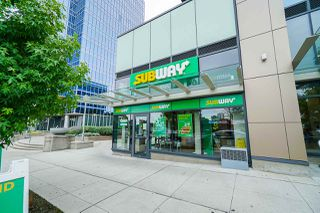 "Photo 36: 311 10822 CITY Parkway in Surrey: Whalley Condo for sale in ""ACCESS"" (North Surrey)  : MLS®# R2479425"