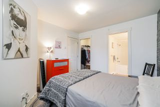 "Photo 17: 311 10822 CITY Parkway in Surrey: Whalley Condo for sale in ""ACCESS"" (North Surrey)  : MLS®# R2479425"