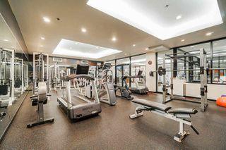 "Photo 30: 311 10822 CITY Parkway in Surrey: Whalley Condo for sale in ""ACCESS"" (North Surrey)  : MLS®# R2479425"