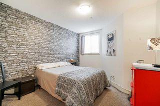 "Photo 16: 311 10822 CITY Parkway in Surrey: Whalley Condo for sale in ""ACCESS"" (North Surrey)  : MLS®# R2479425"