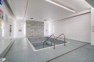 "Photo 32: 311 10822 CITY Parkway in Surrey: Whalley Condo for sale in ""ACCESS"" (North Surrey)  : MLS®# R2479425"