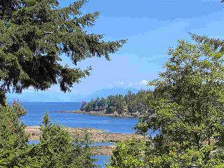 Photo 3: 1645 STURDIES BAY Road: Galiano Island Land for sale (Islands-Van. & Gulf)  : MLS®# R2482162