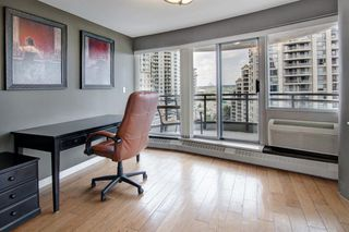 Photo 13: 1001 1088 6 Avenue SW in Calgary: Downtown West End Apartment for sale : MLS®# A1018877