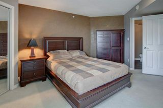 Photo 16: 1001 1088 6 Avenue SW in Calgary: Downtown West End Apartment for sale : MLS®# A1018877