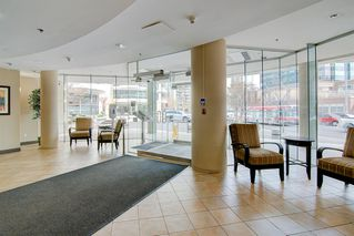 Photo 35: 1001 1088 6 Avenue SW in Calgary: Downtown West End Apartment for sale : MLS®# A1018877