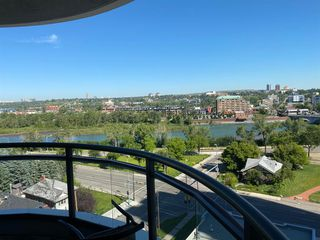 Photo 28: 1001 1088 6 Avenue SW in Calgary: Downtown West End Apartment for sale : MLS®# A1018877