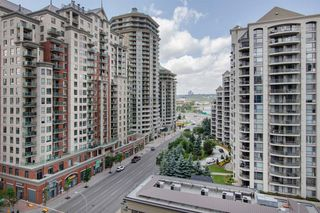 Photo 31: 1001 1088 6 Avenue SW in Calgary: Downtown West End Apartment for sale : MLS®# A1018877