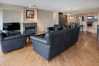 Photo 12: 1001 1088 6 Avenue SW in Calgary: Downtown West End Apartment for sale : MLS®# A1018877