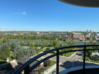 Photo 29: 1001 1088 6 Avenue SW in Calgary: Downtown West End Apartment for sale : MLS®# A1018877