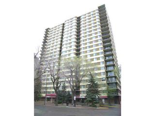 Main Photo: 2008 9909 104 Street in Edmonton: Zone 12 Condo for sale : MLS®# E4209594