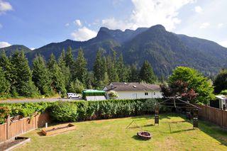 Photo 20: 65582 MOUNTAIN ASH Drive in Hope: Hope Kawkawa Lake House for sale : MLS®# R2485539