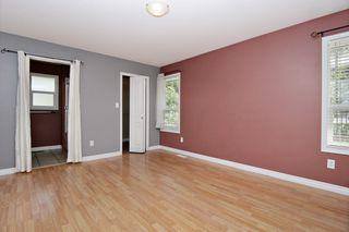 Photo 7: 65582 MOUNTAIN ASH Drive in Hope: Hope Kawkawa Lake House for sale : MLS®# R2485539