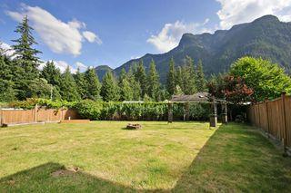 Photo 18: 65582 MOUNTAIN ASH Drive in Hope: Hope Kawkawa Lake House for sale : MLS®# R2485539