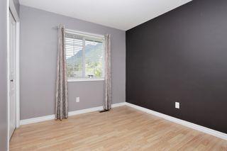 Photo 10: 65582 MOUNTAIN ASH Drive in Hope: Hope Kawkawa Lake House for sale : MLS®# R2485539