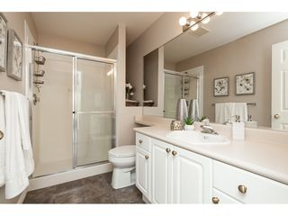 """Photo 15: 322 22150 48 Avenue in Langley: Murrayville Condo for sale in """"Eaglecrest"""" : MLS®# R2488936"""