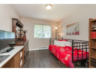"""Photo 17: 322 22150 48 Avenue in Langley: Murrayville Condo for sale in """"Eaglecrest"""" : MLS®# R2488936"""