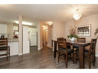 """Photo 12: 322 22150 48 Avenue in Langley: Murrayville Condo for sale in """"Eaglecrest"""" : MLS®# R2488936"""