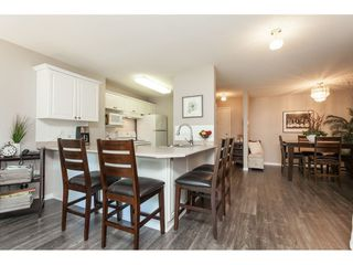 """Photo 8: 322 22150 48 Avenue in Langley: Murrayville Condo for sale in """"Eaglecrest"""" : MLS®# R2488936"""