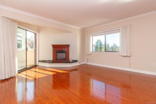 Photo 6: 302 9900 Fifth St in : Si Sidney North-East Condo for sale (Sidney)  : MLS®# 854297