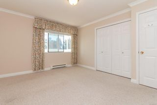 Photo 11: 302 9900 Fifth St in : Si Sidney North-East Condo for sale (Sidney)  : MLS®# 854297