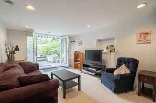 Photo 14: 2866 W 15TH Avenue in Vancouver: Kitsilano House for sale (Vancouver West)  : MLS®# R2498595