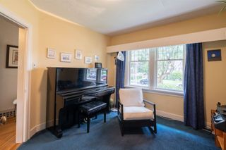 Photo 7: 2866 W 15TH Avenue in Vancouver: Kitsilano House for sale (Vancouver West)  : MLS®# R2498595