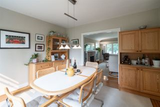 Photo 3: 2866 W 15TH Avenue in Vancouver: Kitsilano House for sale (Vancouver West)  : MLS®# R2498595