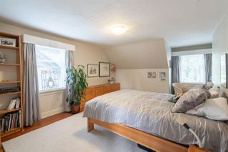 Photo 8: 2866 W 15TH Avenue in Vancouver: Kitsilano House for sale (Vancouver West)  : MLS®# R2498595