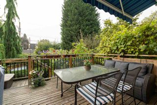 Photo 11: 2866 W 15TH Avenue in Vancouver: Kitsilano House for sale (Vancouver West)  : MLS®# R2498595