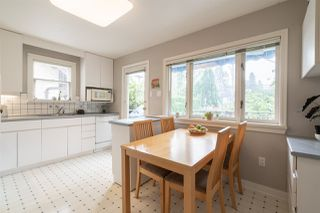 Photo 4: 2866 W 15TH Avenue in Vancouver: Kitsilano House for sale (Vancouver West)  : MLS®# R2498595