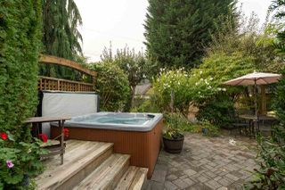 Photo 22: 2866 W 15TH Avenue in Vancouver: Kitsilano House for sale (Vancouver West)  : MLS®# R2498595