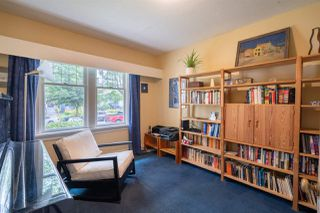 Photo 6: 2866 W 15TH Avenue in Vancouver: Kitsilano House for sale (Vancouver West)  : MLS®# R2498595