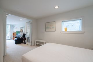 Photo 16: 2866 W 15TH Avenue in Vancouver: Kitsilano House for sale (Vancouver West)  : MLS®# R2498595