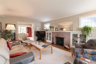 Photo 2: 2866 W 15TH Avenue in Vancouver: Kitsilano House for sale (Vancouver West)  : MLS®# R2498595