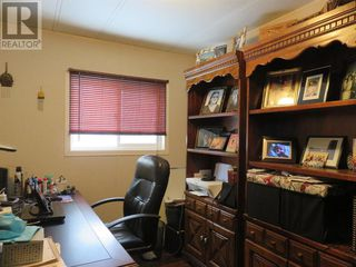 Photo 13: 217 FORESTRY  Road in Red Earth Creek: House for sale : MLS®# A1034808