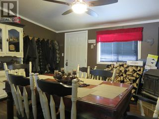 Photo 7: 217 FORESTRY  Road in Red Earth Creek: House for sale : MLS®# A1034808
