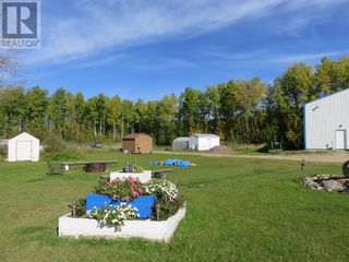 Photo 24: 217 FORESTRY  Road in Red Earth Creek: House for sale : MLS®# A1034808