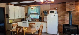 Photo 6: 703 Marine Drive in Emma Lake: Residential for sale : MLS®# SK821877