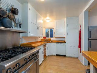 Photo 23: OCEAN BEACH House for sale : 2 bedrooms : 2245 Etiwanda St in San Diego