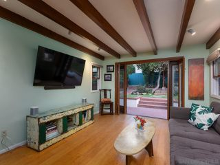 Photo 8: OCEAN BEACH House for sale : 2 bedrooms : 2245 Etiwanda St in San Diego