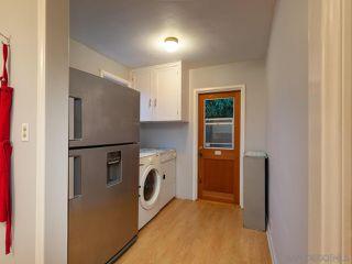 Photo 25: OCEAN BEACH House for sale : 2 bedrooms : 2245 Etiwanda St in San Diego