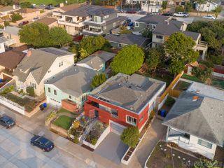 Photo 39: OCEAN BEACH House for sale : 2 bedrooms : 2245 Etiwanda St in San Diego