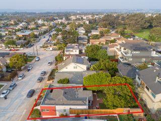 Photo 36: OCEAN BEACH House for sale : 2 bedrooms : 2245 Etiwanda St in San Diego
