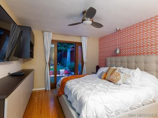Photo 18: OCEAN BEACH House for sale : 2 bedrooms : 2245 Etiwanda St in San Diego