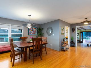 Photo 11: OCEAN BEACH House for sale : 2 bedrooms : 2245 Etiwanda St in San Diego